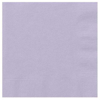 Lilac/Lavender