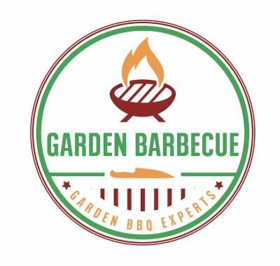 Garden BBQ's & Cooking